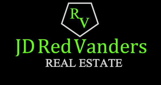 Red Vanders  Real Estate